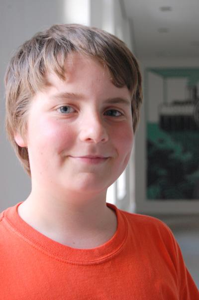 Gereon Breuer