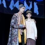 Fagin und Oliver