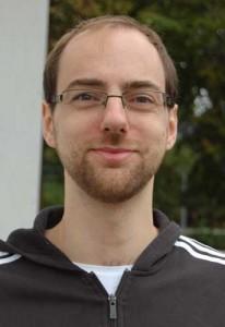 Marc-Oliver Teschke